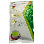 Bio Japan Sencha 'Shion'