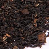 Altostfriesischer Sonntagstee Broken (Schwarzer Tee)