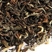 Darjeeling `Marybong´ Second Flush SFTGFOP1