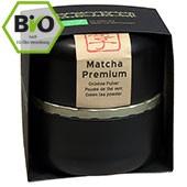 Bio KEIKO Matcha Premium