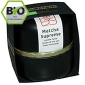 Bio KEIKO Matcha Supreme Dose