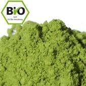 Bio Premium-Matcha, 30g Dose