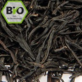 Bio China Panyong Golden Needle