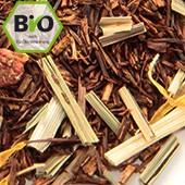 Bio Rooibos 'Mango-Erdbeere'