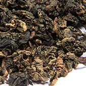 China Oolong 'Tit Kon Yum'