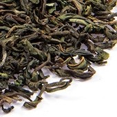 Darjeeling Namring First Flush
