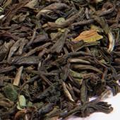 Darjeeling 'Tukdah' First Flush FTGFOP1 (Schwarzer Tee)