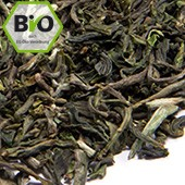 Flugtee Bio Darjeeling Seeyok