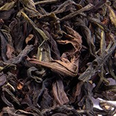 Formosa Oolong 'Fancy'
