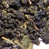 Formosa Oolong 'Jade Dong Ding'