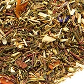 Grüner Rooibos 'Magic Green'