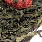 Grüner Tee 'Kleiner Drache'