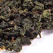 Oolong `Huang Jin Gui / Golden Osmanthus´