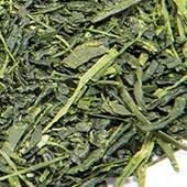 Japan Fukamushicha 'Heian' Deep Steamed Tea