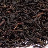 Schwarzer Tee Nilgiri Typ 'Chamraj' TGFOP