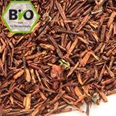Bio Rooibos 'Erdbeer-Milchshake'