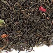 Rosentee aus China (Schwarzer Tee)