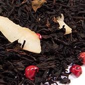Schwarzer Tee 'Buttertrüffel'