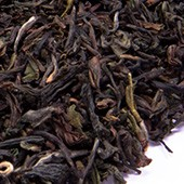 Darjeeling 'Queens Blend' First Flush TGFOP1