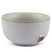 Ton Teacup, hell grau, 120ml von MAOCI