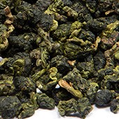 Vietnam Oolong 'Four Seasons'