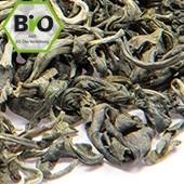 Bio Vietnam 'Silver Snake'