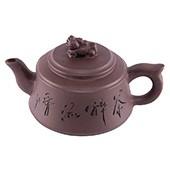 Yixing Tonkanne 'Rong' 350ml