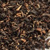 Assam 'Manjushree' Second Flush FBOP