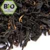 Bio Japan Benifuuki Black Tea