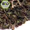 Bio Darjeeling 'Oaks' First Flush SFTGFOP1