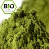 Bio Japan Einstiegs-Matcha, 30g Dose