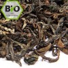 Bio Nepal Oolong 'Nepalese Beauty'