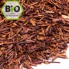 Bio Rooibos Natur long cut