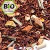 Bio Rooibos 'Terra Lemon-Ingwer'