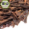 Bio China 'Black Sencha'