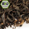 Bio Yunnan 'Moonlight Black'