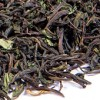 Schwarzer Tee 'Brunch Tea'
