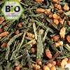 Bio China 'Genmaicha'