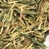 China 'Kukicha'
