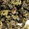 Milch-Ginseng Oolong