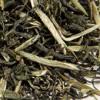 Weißer Tee China 'White Monkey'