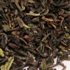 Darjeeling 'Kalej Valley' Second Flush TGFOP1