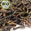 Bio Darjeeling 'Okayti Autumnal' Second Flush FTGFOP1