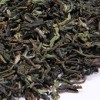 Darjeeling Superior 'Magnolia Type' First Flush
