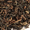 Schwarztee Darjeeling Blatt - entkoffeiniert