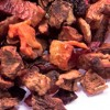 Früchtetee 'Cranberryqueen'