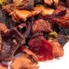 Früchtetee 'Feuerzangenbowle'