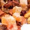 Früchtetee 'Orientalische Kostbarkeiten'