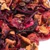 Früchtetee 'Waldbeercocktail'