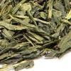 Gelber Tee 'Pfirsich'